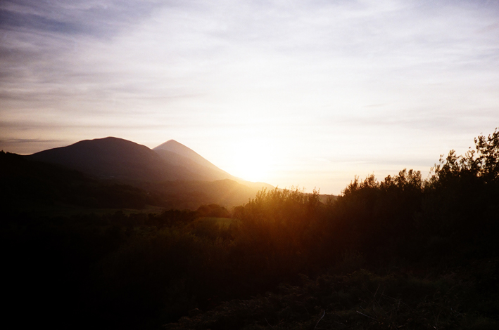 10_reek_sunset