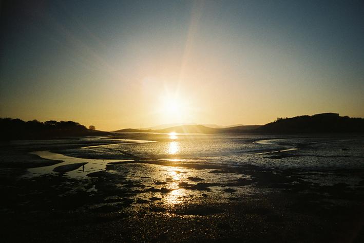12_quay_sunset