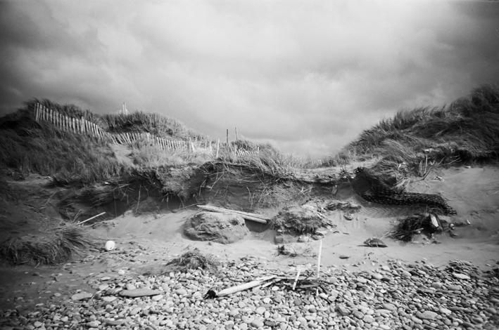 2_bertra_dunes