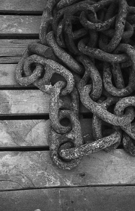 3_chains