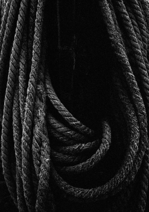6_rope